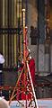 Amtseinführung des Erzbischofs von Köln Rainer Maria Kardinal Woelki-0946.jpg