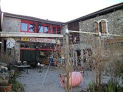 Anères café du village.jpg