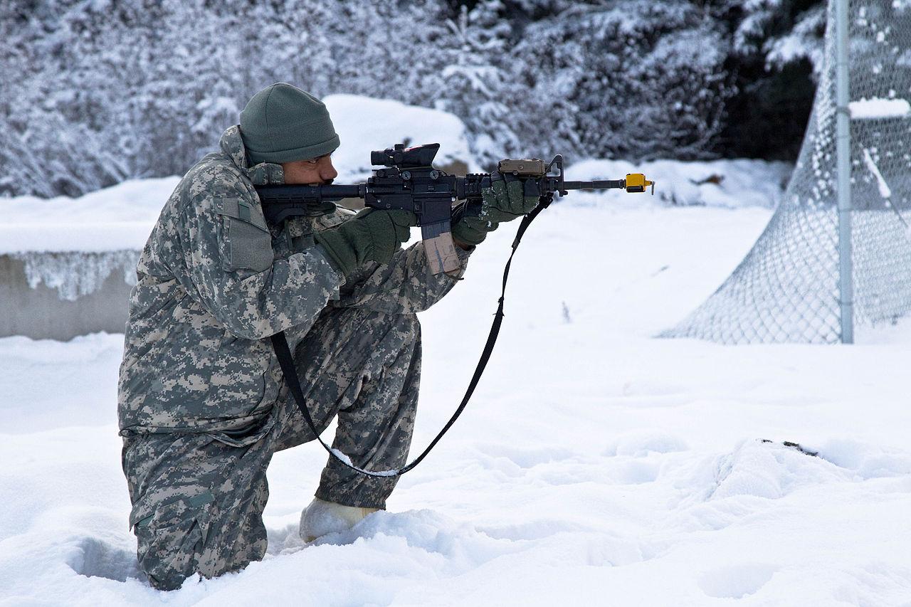 n army wikiwand