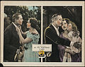 An Old Sweetheart of Mine lobby card.jpg