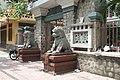 An Quang Pagoda (10017935795).jpg