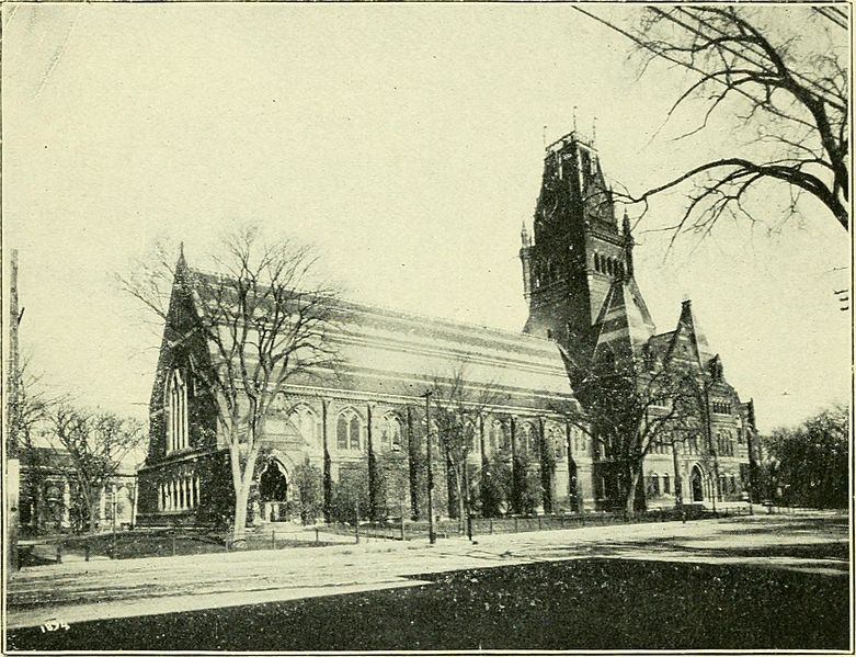 File:An historic tour; a pilgrimage to the birthplace of American liberty, and the homes of our foremost authors (1913) (14779728681).jpg