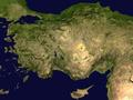 Anatolia composite NASA 1.png