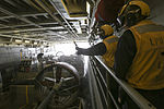 Anchorage conducts LCAC operations 150702-M-GC438-218.jpg