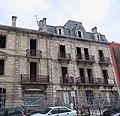 Ancien hôtel Atlantic, Bordeaux 2.jpg