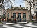 Ancienne Gare Montrouge Ceinture - Paris XIV (FR75) - 2021-01-03 - 1.jpg