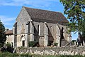 Ancienne commanderie Temple Ste Catherine Montbellet 6.jpg