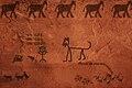 AncientReligions.jpg