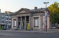 Anderlecht city gate tollbooth (DSCF7492).jpg