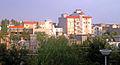 Andisheh Town, Borujerd, Iran.jpg