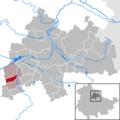 Andisleben in SÖM.png