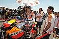 Andrea Dovizioso 2010 Le Mans.jpg