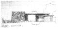 Andriesse House Elevation.png