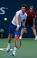 Andy Murray Serve 2010.jpg