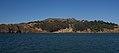 Angel Island (40362).jpg