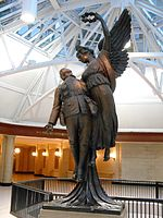 Angel of Victory - Montreal 09.JPG