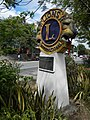 Angono,Rizaljf4777 01.JPG
