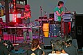 Animal Collective-14.jpg
