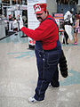 Anime Expo 2010 - LA - Super Mario (4837252524).jpg
