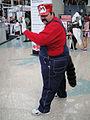 Anime Expo 2010 - LA - Super Mario (4837252524).jpg