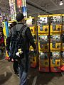 Anime North 2017 gashapon IMG 5004.jpg