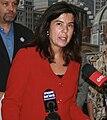 Anita Alvarez 2008.jpg