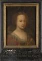 Anna, 1533-1602, prinsessa av Mecklenburg-Schwerin hertiginna av Kurland - Nationalmuseum - 15587.tif