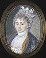 Anna Buturlina - selfportrait (c.1817, Hermitage).jpg