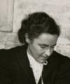 Anna Jane Harrison 1947 crop.tiff