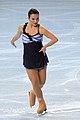 Anna Jurkiewicz at 2009 Trophee Eric Bompard (2).jpg