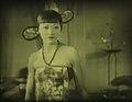 Anna May Wong-Thief of Bagdad.jpg