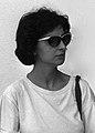 Anna Montero 1993.jpg