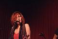 Anna Nalick at Hotel Cafe, 14 January 2012 (6713315991).jpg