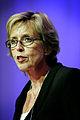 Anne-Grete Stroem-Erichsen, forsvarsminister Norge.jpg