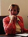 Anne-Marie Escoffier-02.07.2013.JPG