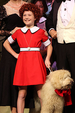Annie The Musical, (6626178677)