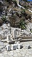 Ano Symi 856 00, Greece - panoramio (12).jpg