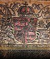 Anonymous Pelmet of a canopy of Ladislaus Vasa (detail) 05.jpg