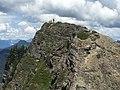 Another Sauk Mt summit.jpg
