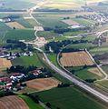 Anschlussstelle A94 B12 Heldenstein.jpg