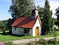 Ansicht Nord-West - Kapelle (Aichbaindt).JPG