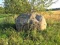 Antazavės sen., Lithuania - panoramio (19).jpg