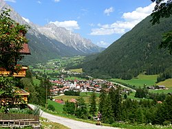 Rasen Antholz Wikipedia