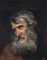Anthony van Dyck - The Head of an Old Man.jpg