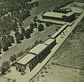 Antigua fábrica de Marto.jpg