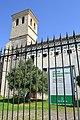 Antiguo Penal de El Puerto (36575859213).jpg