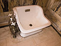 Antique foot bath - Casa Loma.jpg
