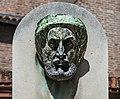 Antoine Bourdelle - Masque 1925 - Montauban.jpg