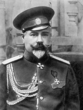 Anton Denikin 1917 (est).png