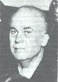 Antoni Antczak.png